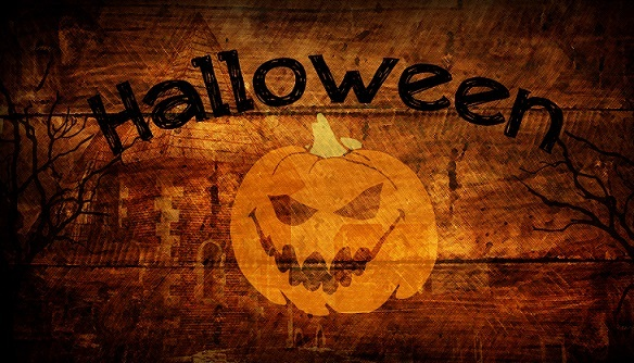 Image result for halloween 2017